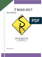SMART ROAD_user_manual.pdf
