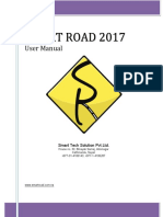 SMART ROAD_user_manual.pdf