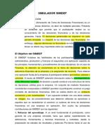 SEM 1-3.SIMULADOR SIMDEF.docx