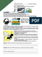 acuferoguaran-161021135502.docx