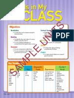 BigEnglish-Level4-Teachers.pdf