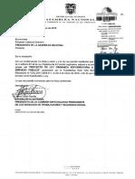Informe Segundo Debate Tr. 351151