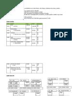 ACTIVIDAD DE REPASO 1 resuelta.docx