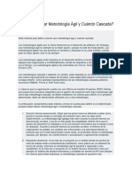 03 Metodología Ágil vS Cascada.docx