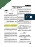 Reglamento de la Ley de Reconocimiento de Pensiones Individuales.pdf
