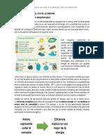 USO DE LA ENERGIA pml.docx