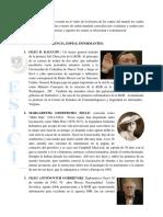 AGENTES Y AGENCIA VIDEO ESPIAS.docx