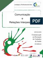 UFCD 6559_Manual_A comunicação.docx