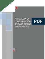 GUIA BRIGADA DE EMERGENCIA.docx