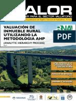AVALUO DE LOTES.pdf