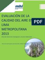 INFORME DE MONITOREO SENAMHI 2013.pdf