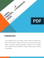 UFCD 6559_Apresentação PPT