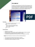 CLASIFICACIÓN DE LOS AGENTES esme.docx