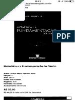 ementa Lenio.pdf