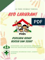 booklet PHBS.pdf