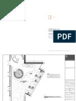 181031 K' THE KERANJANG - WATER FEATURED STAIRS R12-1.pdf