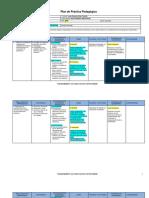 PLAN PRACTICA PEDAGÓGICA -  fundamentos de electricidad-2019-JUAN ARIAS.docx