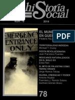 Michael Ducey los tumultos totonacos (1).pdf