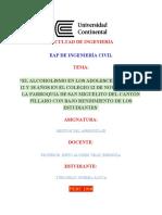 Yuri Delio Guerra Sauca Producto Academico Nº 03 - 48428616