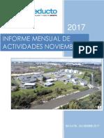 INFORME_FINAL_NOVIEMBRE_2017.pdf