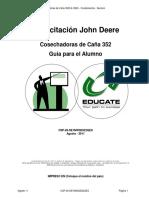 sw02_Fundamentos_Servicio_3520&3522.pdf