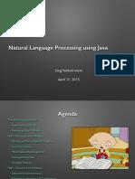 naturallanguageprocessinginjavanr-150511160046-lva1-app6891.pdf