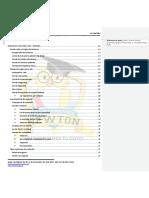 CIENTIFICO FINAL.pdf