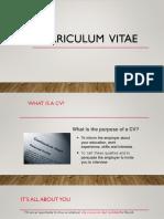 169703_curriculum Vitae