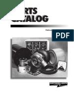 P1276A.pdf