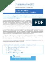 cp_nouveaux_fonds_assurancevie.com_octobre 2016.pdf