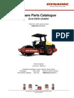 CA+150+Spare+Parts+Catalogue+sca150pd-us4en.pdf