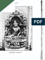 An Introduction to Buddhist Esoterism - Bhattacharya, B..pdf