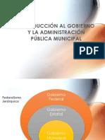 Presentacion Igam Guerrero 2015 (1)