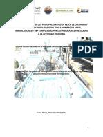 CARACTERIZACIÓN DE LOS PRINCIPALES ARTES DE PESCA DE COLOMBIA.pdf