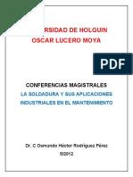 Memorias Conf Perú.pdf