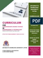 AKU_Eng_2018_Syllabus.pdf
