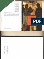 Vladimir-Lossky-teologia-Mistic.pdf