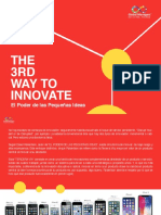 1541600381eBook_The_3rd_Way_to_Innovate_Global_Managers.pdf