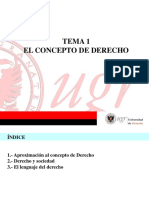 1 El concepto de derecho.pdf