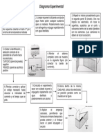 diagrama electro 2.docx