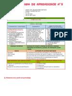 sesion_ciencia_celula_3_4_2019.docx