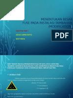 mentor_part_I_24-11-2018[1].pptx