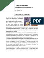 CUENTOS CHINCHANOS FABRIZIO.docx