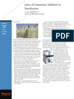 Determination-Limestone-Addition.pdf
