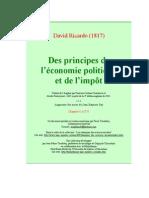 ricardo_principes_1