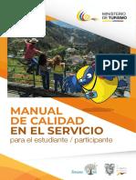 MANUAL DE CALIDAD EN EL SERVICIO.pdf