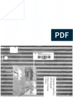 Aguado.pdf