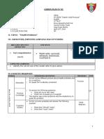 LESSON PLAN N01-4thB.docx