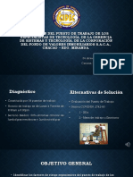 Presentacion Arnaldo