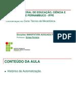 36357-2012-2-MAC_-_AULA_01_02_-_Histórico_da_Automação.pdf